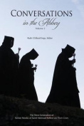 Conversations in the Abbey, Vol. II