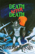 Death After Death