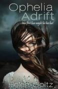 Ophelia Adrift
