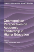 Cosmopolitan Perspectives on Academic Leadership in Higher Education
