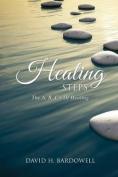Healing Steps