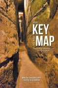 The Key to the Map