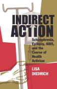 Indirect Action