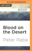 Blood on the Desert [Audio]