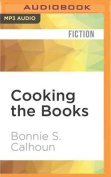 Cooking the Books  [Audio]