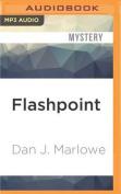 Flashpoint (Earl Drake) [Audio]