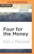 Four for the Money [Audio]
