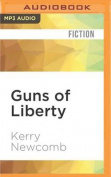 Guns of Liberty (Medal) [Audio]