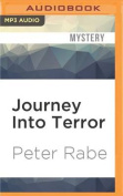 Journey Into Terror [Audio]