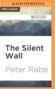 The Silent Wall [Audio]