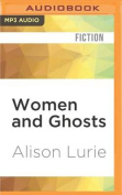 Women and Ghosts [Audio]