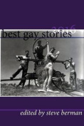 Best Gay Stories 2016
