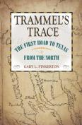 Trammel's Trace