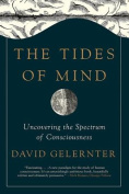 The Tides of Mind