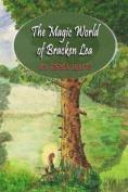 The Magic World of Bracken Lea