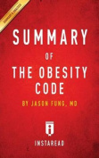 Summary of the Obesity Code
