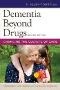 Dementia Beyond Drugs [Large Print]