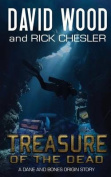 Treasure of the Dead