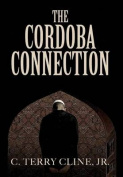 The Cordoba Connection