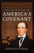 America's Covenant