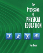 The Profession of Physical Education