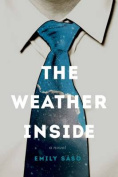 The Weather Inside