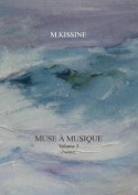 Muse a Musique - Volume III [FRE]