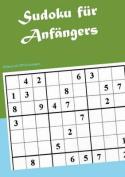Sudoku Fur Anfanger [GER]