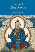 Facets of Qing Daoism