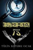 Transformation: Epoch 13