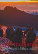 Kilimanjaro [DAN]