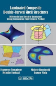 Laminated Composite Doubly-Curved Shell Structures