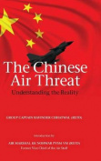 The Chinese Air Threat