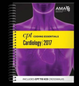 CPT Coding Essentials for Cardiology