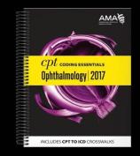 CPT Coding Essentials for Ophtamlmology