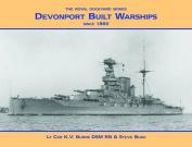 Devonport Built Warships