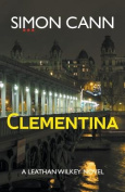 Clementina (Leathan Wilkey)