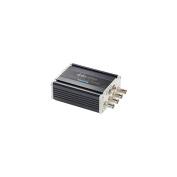 DATAVIDEO DAC-50S 2 Unbalance Audio Channels 3G/HD-SDI to Analogue Converter
