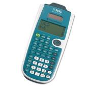 Texas Instrument TI30XSMV 16-Digit LCD MultiView Scientific Calculator