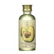 Skinfood Premium Avocado Rich Emulsion 140ml by Skin Food
