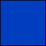 Riverside Groundwood Pulp Heavyweight Recycled Construction Paper - 46cm x 60cm . - Dark Blue, Pack 50
