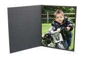 Tyndell Black Mascot Photo Folder 4x6/5x7