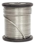 Jack Richeson 0.3cm , 40m Aluminium Armature Wire