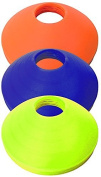 American Challenge Soccer Sports Disc Cones