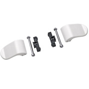 Bugaboo Cameleon3 Handlebar Clips Replacement Set