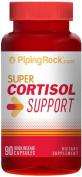Super Cortisol Support 90 Capsules