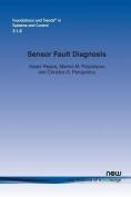 Sensor Fault Diagnosis