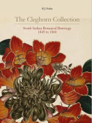 The Cleghorn Collection