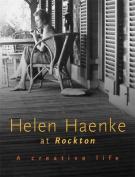 Helen Haenke at Rockton