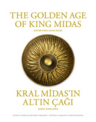 The Golden Age of King Midas